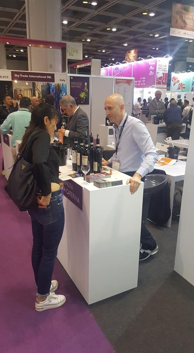 wine-spirits-hong-kong-2018-14